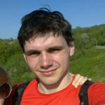 stanislav_volokh